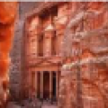Petra and the Nabataeans